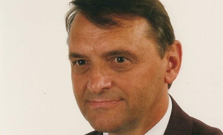17. Ing. Stanislav Škoda