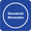 Demokrati Slovenska